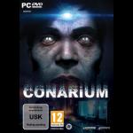 Iceberg Conarium, PC Videospiel Standard