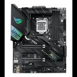 ASUS ROG-STRIX-Z490-F-GAMING ATX MB LGA 1200 Intel Z490