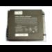 HP SP/CQ Akku Li-Ion 6-Cell TabletPC tc1000
