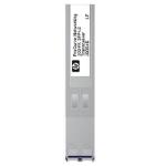 Hewlett Packard Enterprise X110 100M SFP LC FX network media converter 100 Mbit/s