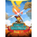 Nexway Crazy Dreamz: Best Of vídeo juego PC/Mac Básico Español