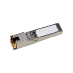 Cisco 1000BASE-T SFP network transceiver module 1000 Mbit/s Copper
