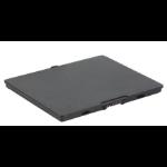 Honeywell RT10-BAT-STD1 handheld device accessory Battery Black
