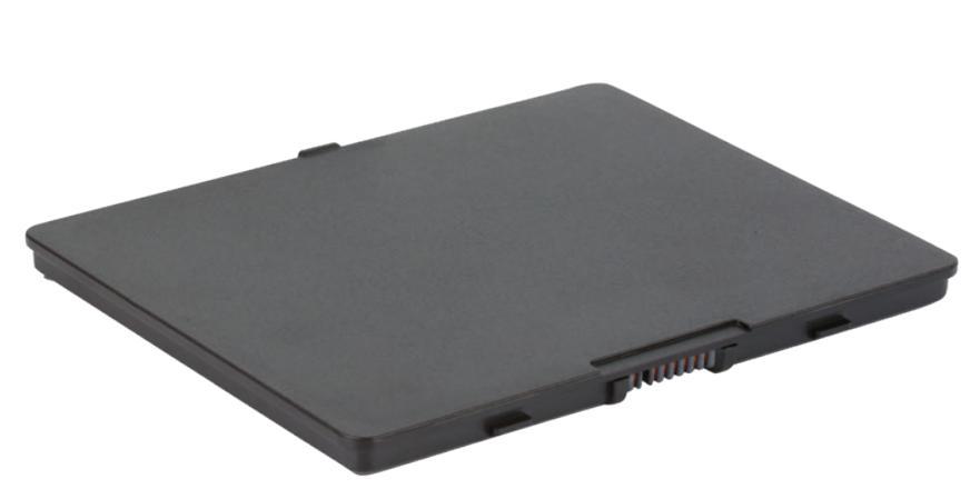 Honeywell RT10-BAT-STD1 accesorio para dispositivo de mano Batería Negro