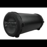 Denver Electronics BTS-53 10W Black