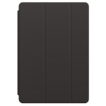 "Apple MX4U2ZM/A tablet case 26.7 cm (10.5"") Folio Black"