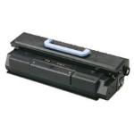 Canon Toner Cartridge 105 Original