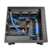 Thermaltake Pacific RL360 Processor liquid cooling