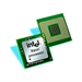 HP Quad-Core Intel Xeon processor X5470