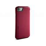 STM AURA mobile phone case 11.9 cm (4.7