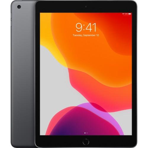 Apple iPad 128 GB Grey
