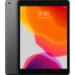 "Apple iPad 25.9 cm (10.2"") 128 GB Wi-Fi 5 (802.11ac) Grey iPadOS"