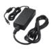 Samsung AC Power Adapter - 90W