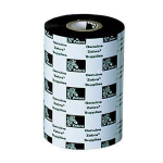 Zebra 800077-749 printer ribbon 750 pages