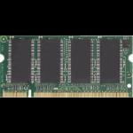 2-Power 1GB PC2-5300