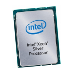 Intel Xeon 4110 processor 2.1 GHz 11 MB L3 Box
