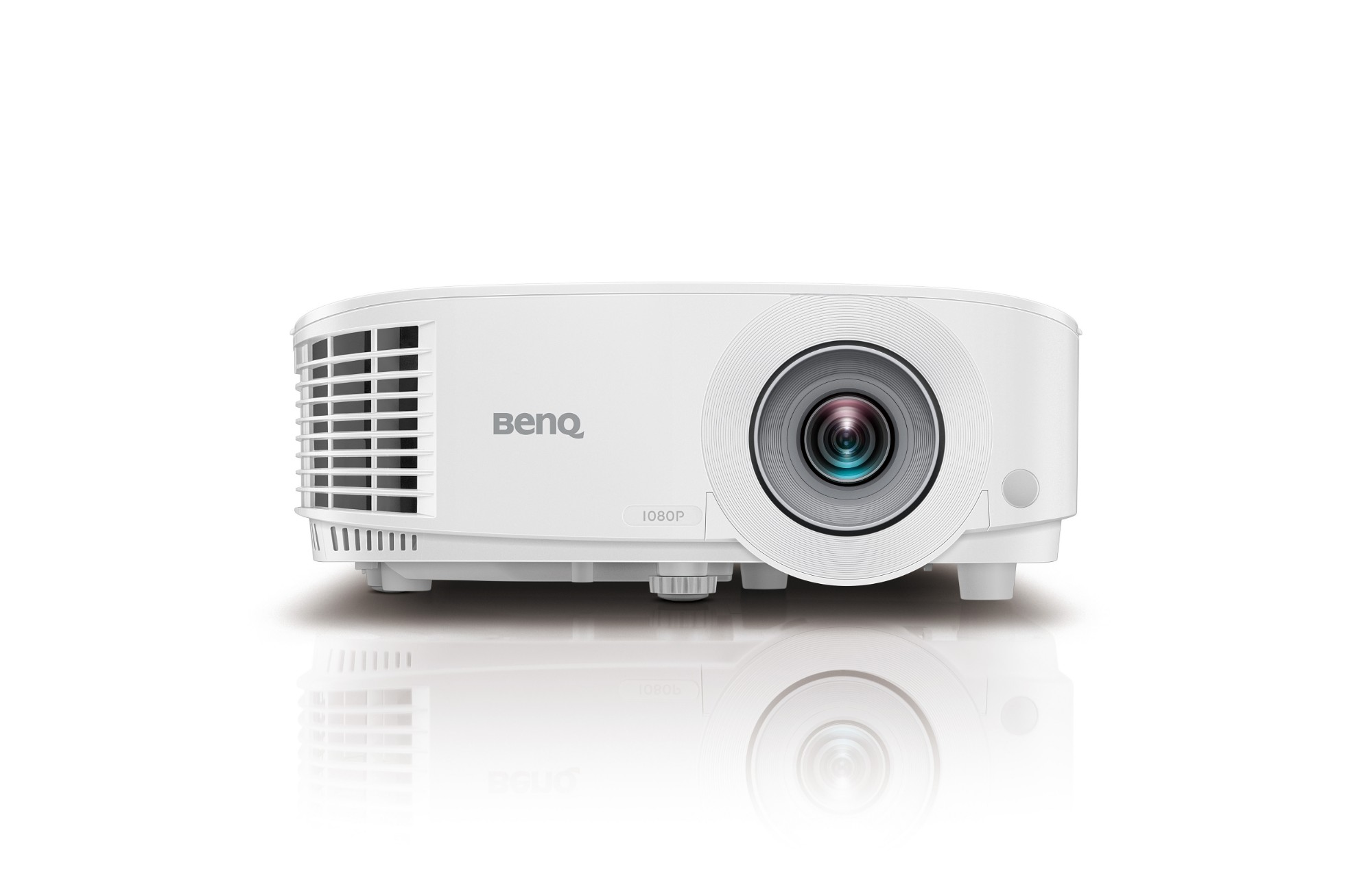 Projector Mh733 Dlp 1080p 1920x1080 4000lm 16000:1 Hdmi