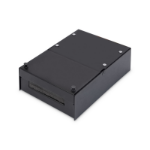 Digitus DN-93708 network equipment enclosure