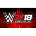 Nexway WWE 2K18 MyPLAYER Kick Start PC Español