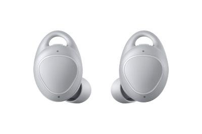 Samsung Gear IconX (2018) Headset In-ear Grey