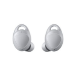 Samsung Gear IconX (2018) mobile headset Binaural In-ear Grey