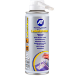 AF LCL200 200ml Spray stationery adhesive remover