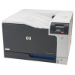 HP LaserJet CP5225dn Color 600 x 600 DPI A3