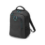 Dicota NOTEBOOK CASE SPIN BACKPACK