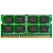 Team Group TED34G1600C11-S01 4GB DDR3 1600MHz memory module