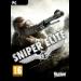 Nexway Sniper Elite V2 Collection vídeo juego PC Coleccionistas Español