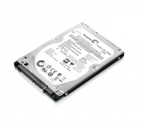 Lenovo FRU42D0417B internal hard drive 300 GB Fibre Channel