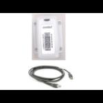 Zebra BT-CS1-0BR-U21 barcode reader accessory