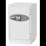 Phoenix Safe Co. FS0442E safe White