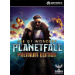 Nexway Age of Wonders: Planetfall - Premium Edition Video game downloadable content (DLC) PC Español