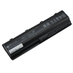 HP 593553-001 rechargeable battery