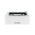 HP LaserJet Pro 550-sheet Feeder Tray