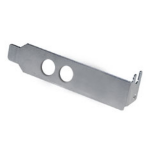 TP-LINK Low Profile Bracket For TL-WN851ND