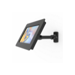 "Maclocks 827B105AROKB tablet security enclosure 26.7 cm (10.5"") Black"