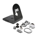 "Kensington SafeStand iMac® locking station - 21"" & 27"" (Master keyed)"