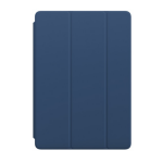 """Apple Smart Cover 10.5"""" Cover Blue"""