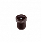 Axis 02012-001 security camera accessory Lens