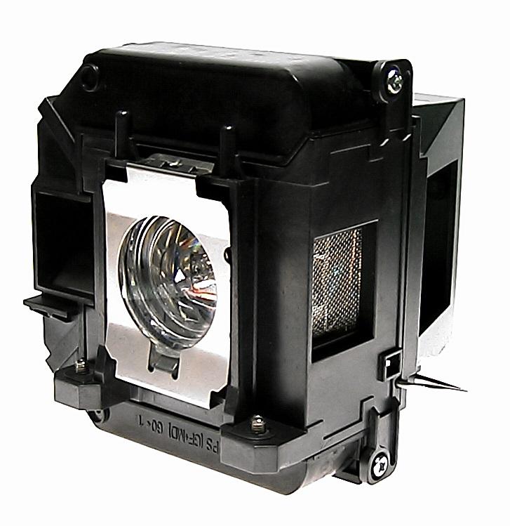 Diamond Lamps ELPLP60 projector lamp 200 W