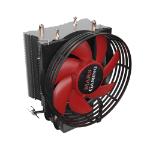 Mars Gaming MCPU117 Procesador Enfriador ventilador de PC