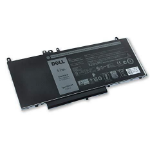 DELL TXF9M notebook spare part Battery