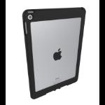 Maclocks IPDMBUN Black tablet security enclosure