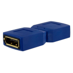 StarTech.com DisplayPort Gender Changer - F/F