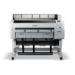Epson SC-T5200D-PS Colour 2880 x 1440DPI A0 (841 x 1189 mm) large format printer