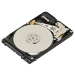Acer KH.25008.031 hard disk drive