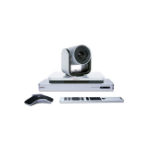Polycom 7200-64250-102 video conferencing accessory