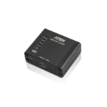 Aten HDMI EDID Emulator 1920 x 1200 pixels